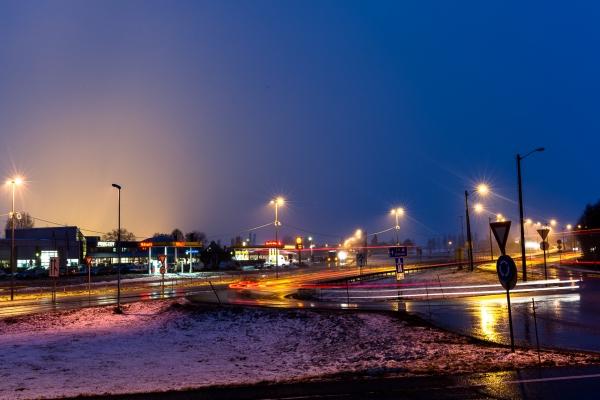 Kjellstad